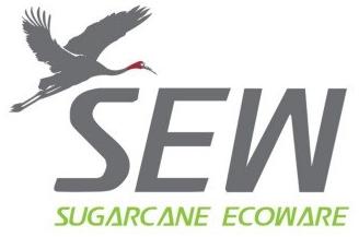 logo-sew2.jpg