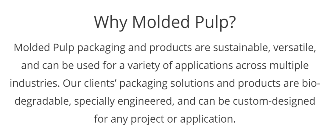 why-molded-pulp.png